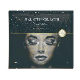 Neal, Гидрогелевая маска для лица, 18 г
