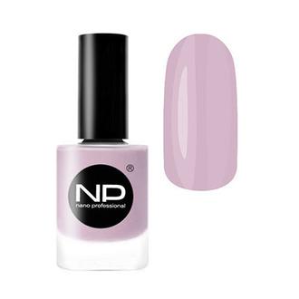 Nano Professional, Лак для ногтей №P-1404, Монте-Карло