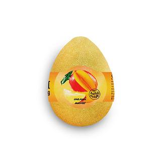 Ресурс Здоровья, Соль для ванны «Спелый манго», 140 г