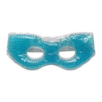 Clarette, Гелевая маска для глаз