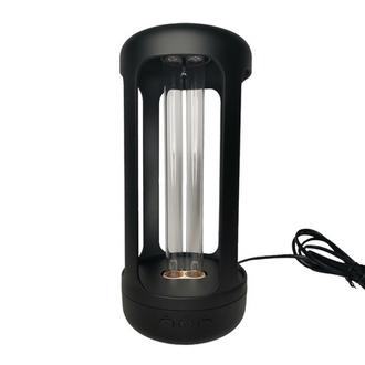 Lampa LED, УФ-стерилизатор, настольный