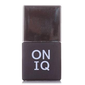 ONIQ, База Retouch, Rubber, 10 мл