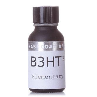 ONIQ, База для гель-лака Elementary B3HT2
