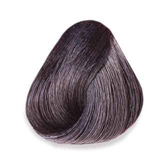 OLLIN, Крем-краска для волос Silk Touch 5/09
