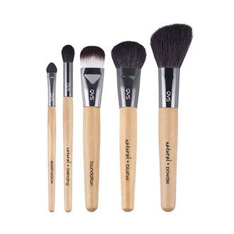 QVS, Профессиональный набор кистей для макияжа