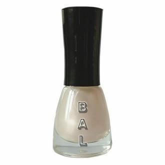 BAL Professional, Лак для ногтей №58, 6 мл