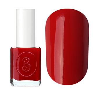 Berenice, Лак для ногтей Oxygen №11, Coral Red