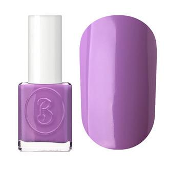 Лак для ногтей светло-фиолетовый