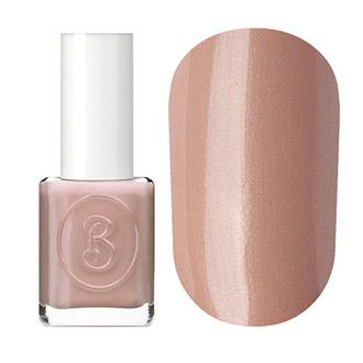 Berenice, Лак для ногтей Oxygen №32, Cocoa