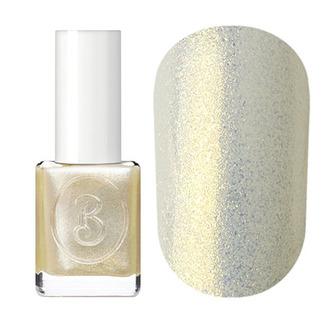 Berenice, Лак для ногтей Oxygen №33, Golden Mirage