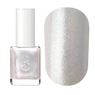 Berenice, Лак для ногтей Oxygen №34, Diamond Field