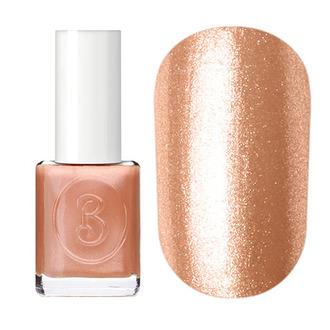 Berenice, Лак для ногтей Oxygen №37, Sparkle