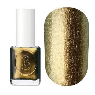 Berenice, Лак для ногтей Oxygen №39, Star Shine