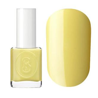 Berenice, Лак для ногтей Oxygen №56, Bergamot Fruit