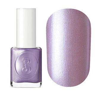 Berenice, Лак для ногтей Oxygen №68, Lilac Pearl