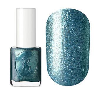 Berenice, Лак для ногтей Oxygen №76, Blue Space