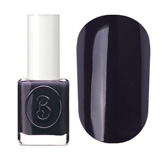 Berenice, Лак для ногтей Oxygen №82, Jacquard