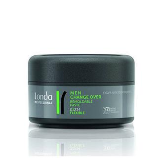 Londa Professional, Паста для волос Change Over, 75 мл (УЦЕНКА)