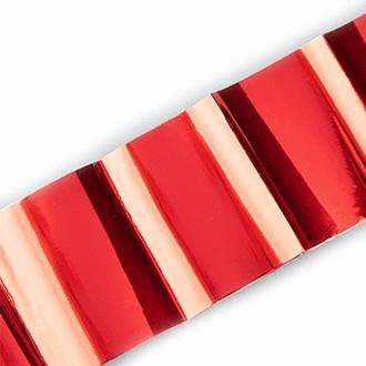 Monami Professional, Фольга для дизайна ногтей №8