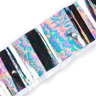 Monami Professional, Фольга для дизайна ногтей №12
