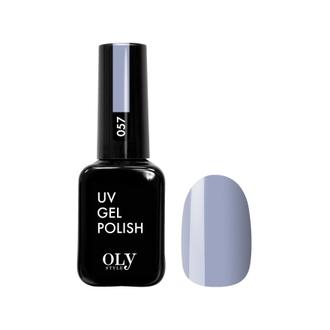 Гель-лак Oly Style №057