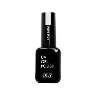 Oly Style, База для гель-лака, 10 мл