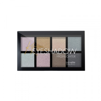 Lavelle Collection, Тени для век Highlighter