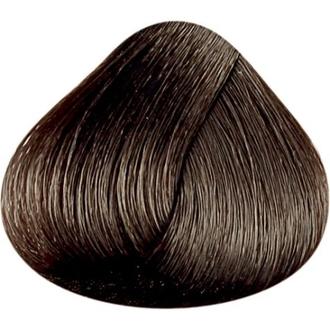 Richenna, Крем-краска для волос с хной №6N