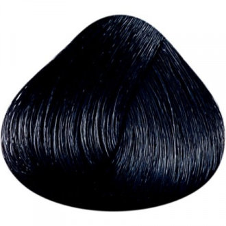 Richenna, Крем-краска для волос с хной №1B