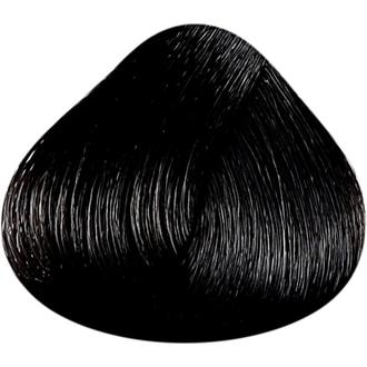 Richenna, Крем-краска для волос с хной №1N