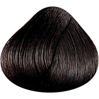 Richenna, Крем-краска для волос с хной №4N