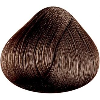 Richenna, Крем-краска для волос с хной №5MB