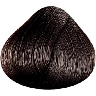 Richenna, Крем-краска для волос с хной №5N