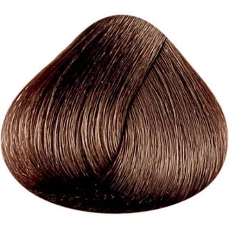 Richenna, Крем-краска для волос с хной №6MB