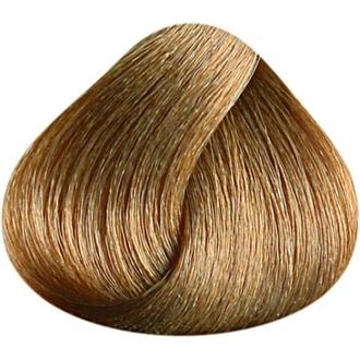 Richenna, Крем-краска для волос с хной №8YN