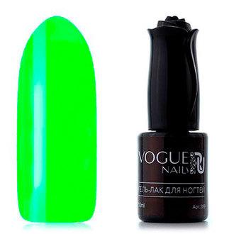 Гель-лак Vogue Nails Неоновая вывеска