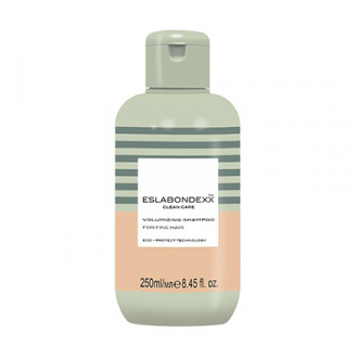 Eslabondexx, Шампунь для волос Volumizing, 250 мл