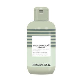 Eslabondexx, Шампунь для волос Purifying, 250 мл