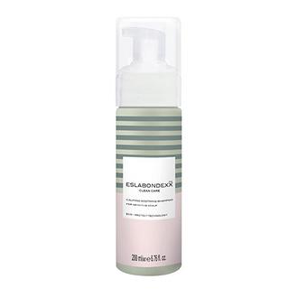 Eslabondexx, Мусс-шампунь для волос Calming, 250 мл