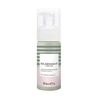 Eslabondexx, Мусс-бальзам для волос Calming, 150 мл