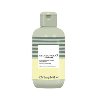 Eslabondexx, Шампунь для волос Color Maintainer, 250 мл