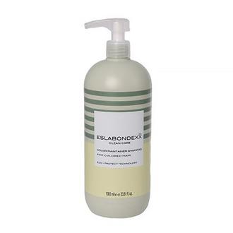 Eslabondexx, Шампунь для волос Color Maintainer, 1000 мл