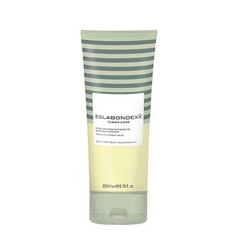 Eslabondexx, Бальзам для волос Color Maintainer, 200 мл