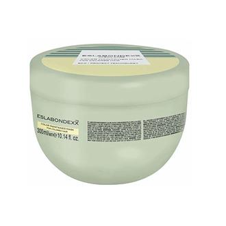 Eslabondexx, Маска для волос Color Maintainer, 300 мл