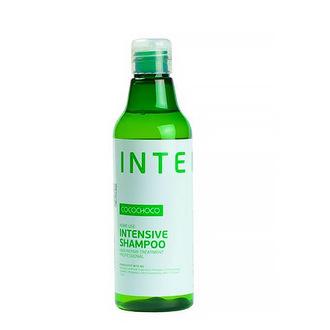 CocoChoco, Шампунь для волос Intensive, 250 мл