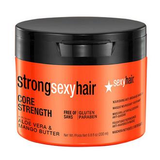 Sexy Hair, Маска Strong, 200 мл