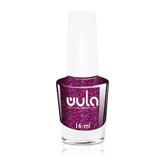WULA Nailsoul, Лак для ногтей Mystic Vibes №890