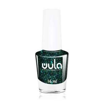 WULA Nailsoul, Лак для ногтей Mystic Vibes №895