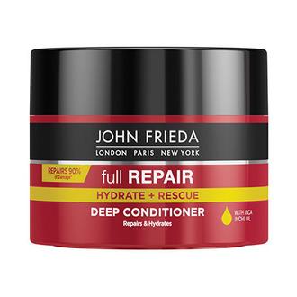 John Frieda, Маска для волос Full Repair, 250 мл