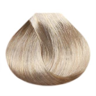 L'oreal Professionnel, Краска для волос Majirel 10.21